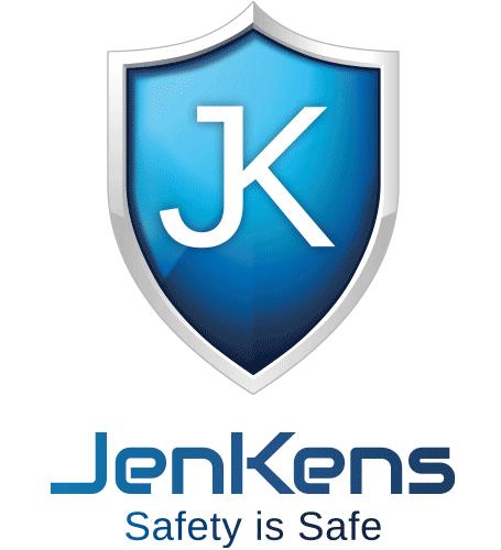 Logo Jenkens