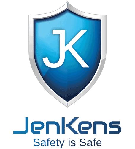JenKens GmbH Logo